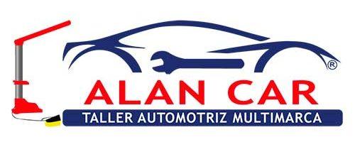 Alan Car